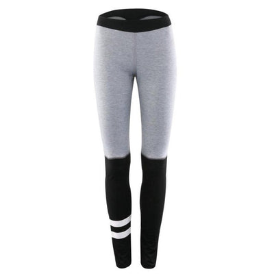 Teamwork Fitness Leggings