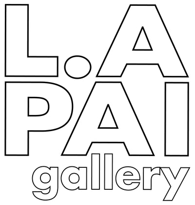The L.A. Pai Gallery is Hiring a Part-Time Gallery Assistant