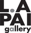 L.A. Pai Gallery