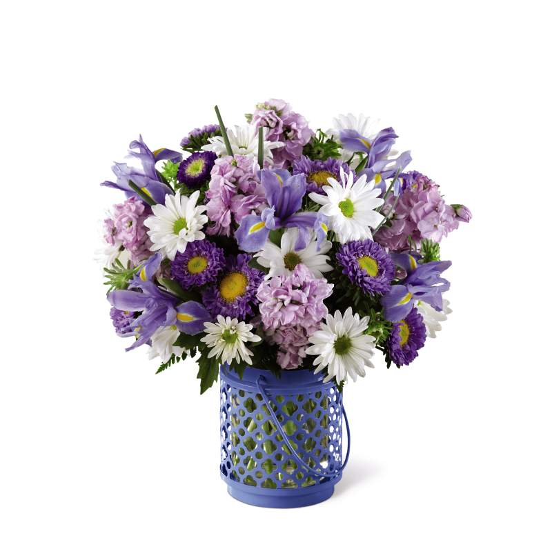 Cottage Garden Bouquet by Better Homes and Garden