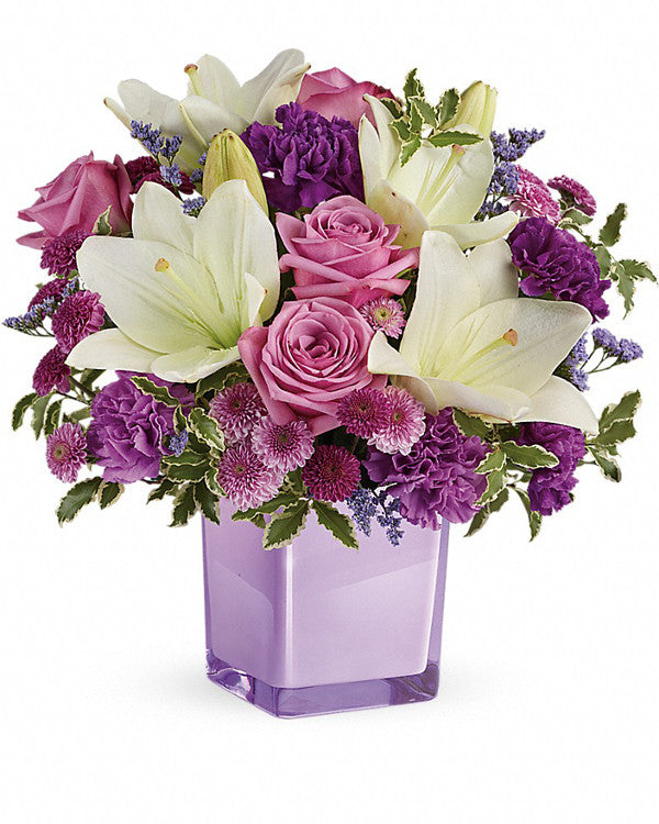 Beautiful Flowers by Roorbach\'s - Manitowoc Florist Delivery ...