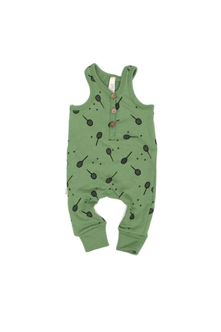 tank romper in 'tennis anyone?'