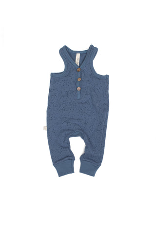 tank romper in 'constellations'