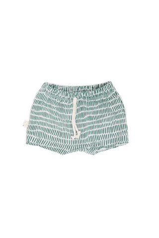 boy shorts in 'domino'