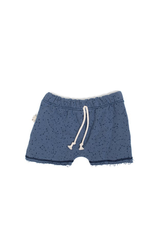 boy shorts in 'constellations'