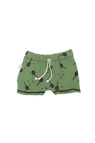 boy shorts in 'tennis anyone?'