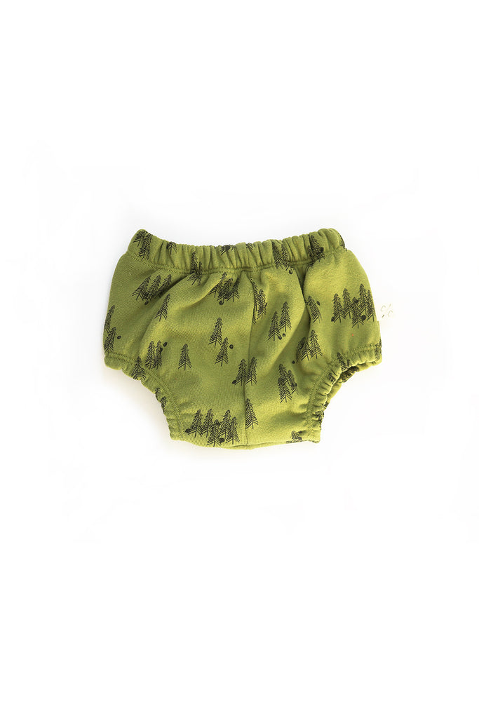 Bloomers in 'trees' [size down]