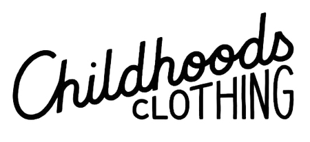 Childhoods Clothing