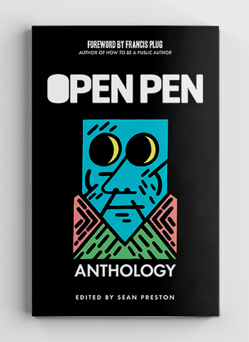 Open Pen Anthology, The