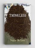 Thinkless by Sophie McCook
