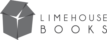 Limehouse Books