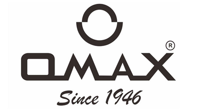 Omax Watch Company | Affordable Luxury Watches