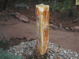 Sunrise Onyx Fountain 11 SOLD