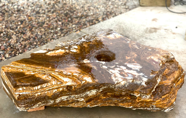 Canyon Onyx Fountain CO 1219047