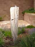 Desert Rose Onyx Fountain 583
