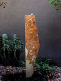 Grand Canyon Red Onyx Fountain 577