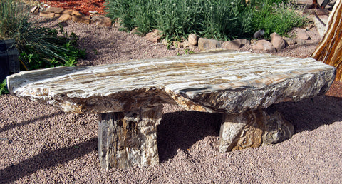 Black Canyon II Bench 3 SOLD