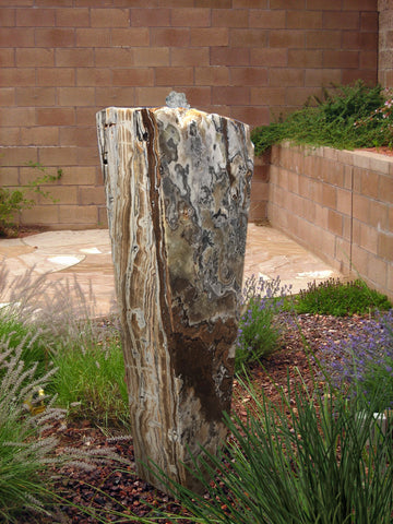 Black Canyon Onyx Fountain 226 SOLD