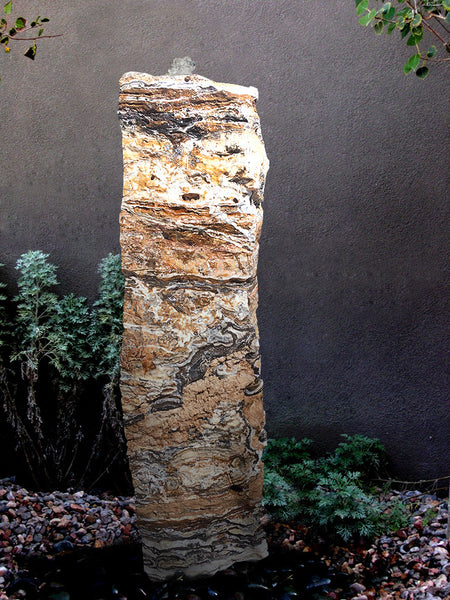 Black Canyon Onyx Fountain 264 SOLD