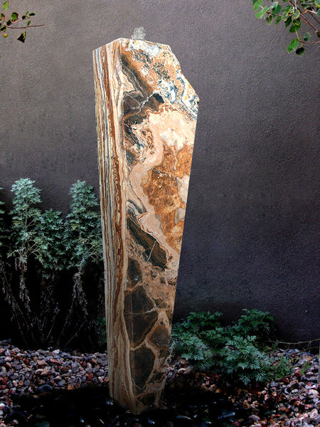 Black Canyon Onyx Fountain 270 SOLD