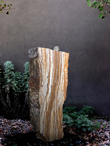 Black Canyon Onyx Fountain 285 SOLD
