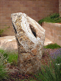 Desert Onyx Fountain 267
