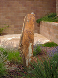 Grand Canyon Red Onyx Fountain 556 SOLD