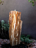 Grand Canyon Red Onyx Fountain 573