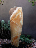 Sunrise Onyx Fountain 205 SOLD