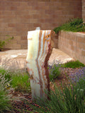 Sea of Cortez Onyx Fountain 579