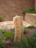 Sunrise Onyx Fountain 597