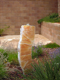 Sunrise Onyx Fountain 610 SOLD