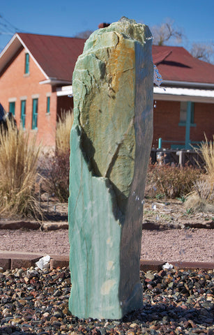 Aventurine Fountain 4 SOLD