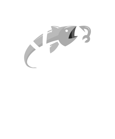 fishing physics logo