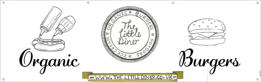 The Little Diner