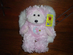 Australia Kids Celeste the Angel Bear 2006