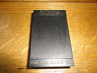 Zippo USA Brand Authentic XTRA Measuring Tape Collectible in Case with Booklet