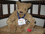 Hamleys Heritage Bears Collection Albert Bear 40 cm Hamley