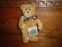 Boyds Bear Archive Collection 1990 1995 Handmade 8.5 inch