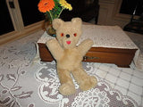 Antique Bear BEST MADE TOYS Toronto Canada