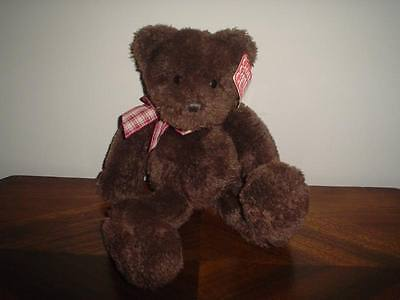 Gund 2002 Beary Longlegs Bear RETIRED