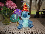 Disney Store LILO Birthday Party Stuffed Toy