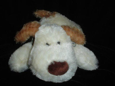 Ganz Homer Doggies Dog Plush 9 Inch Toy H7899