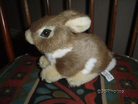 Frie-Play Collection Nurnberg Germany Bunny Rabbit Toy