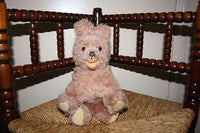 Hermann 1960s Zotty Bear Cub