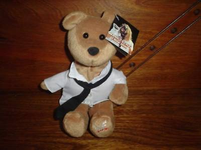 WWF 1999 Mick Foley Mankind Attitude Bears