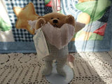 From Grandma's Heart ANGEL Bear Artist Karen Drayne