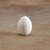 Small Egg