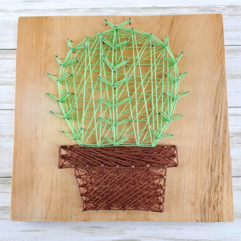 Take Home String Art Kits