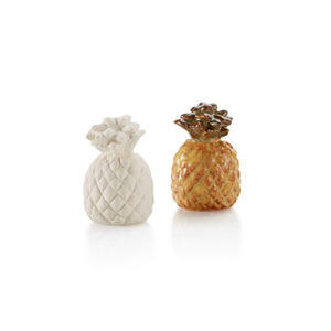 Pineapple 3D Topper